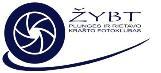 Fotoklubas Zybt
